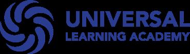 Universallearningacademy