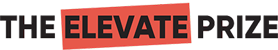 The Elevate Prize Foundation